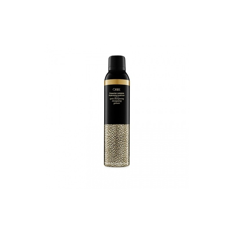 Oribe essential antidote conditioner 200 ml