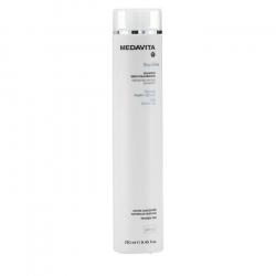 Medavita Shampoo sebo-equilibrante 250 ml antisebo Medavita - 1