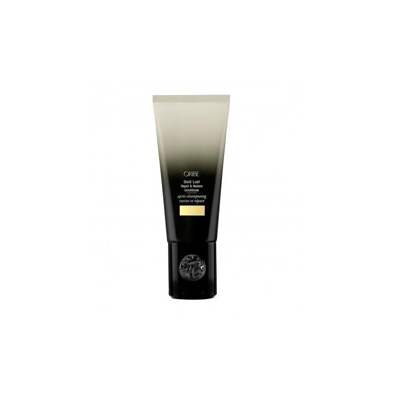 Oribe Gold Lust Repair & Restore Conditioner 200 ml