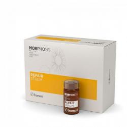 Framesi Morphosis Repair Serum 15 x 6 ml riparatore Framesi - 1