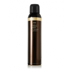 Oribe Grandiose Hair Plumping Mousse volume grandioso