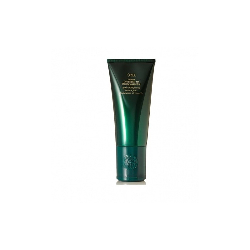 Oribe Intense conditioner for moisture & control 200 ml