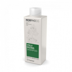 Framesi Morphosis Volumizing Shampoo 250 ml Volumizzante Framesi - 1