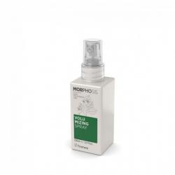 Framesi Morphosis Volumizing Spray 100 ml Volumizzante Framesi - 1