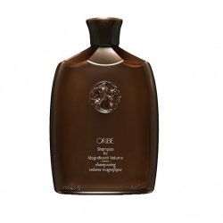 Oribe Shampoo For Magnificent Volume 250  ml Oribe - 1