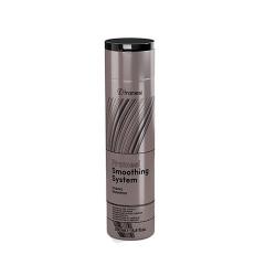 Framesi Smoothing System Caring Shampoo 250 ml Framesi - 1