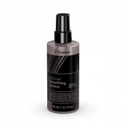 Framesi Smoothing System Express Anti-Frizz 150 ml Framesi - 1