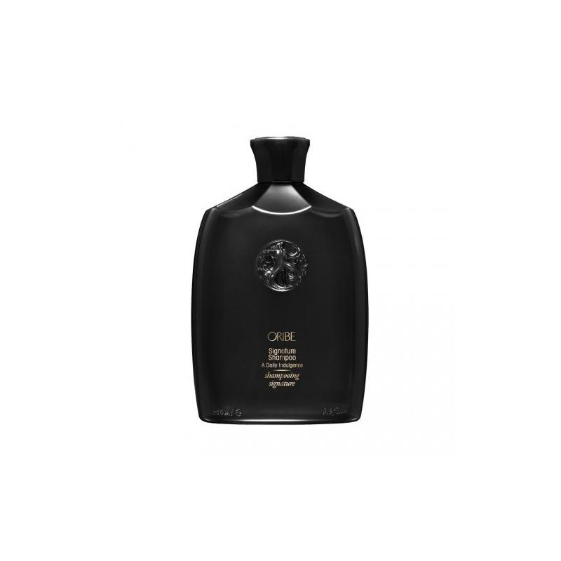 Oribe Signature Shampoo  250 ml