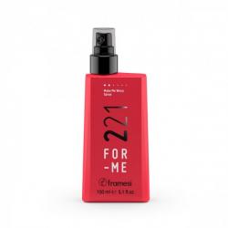 copy of Kemon Actyva Bellessere shampoo Framesi - 1