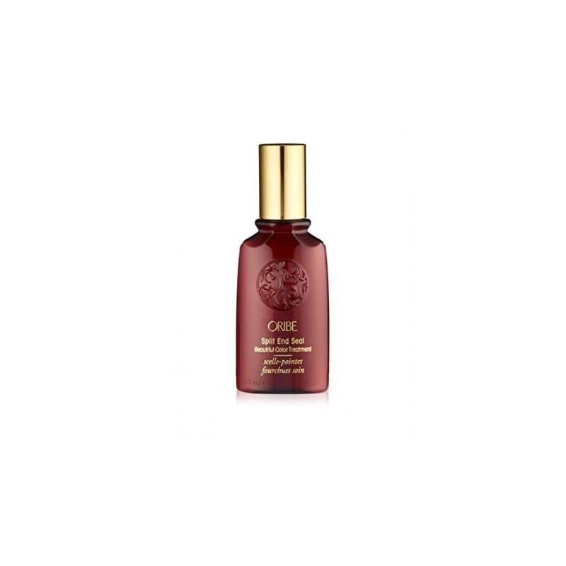 Oribe Split End Seal Beautuful color 50 ml