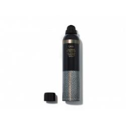 Oribe the Cleanse Clarifying Shampoo 200 ml Oribe - 1
