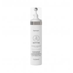 copy of Kemon Actyva Bellessere shampoo Kemon - 1