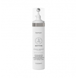 Kemon Actyva P Factor Intensive lotion men hair loss 50 ml anticaduta uomo Kemon - 1