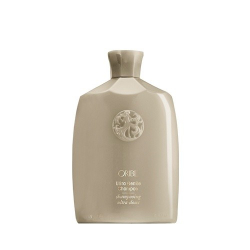 Oribe Ultra Gentle shampoo 250 ml Oribe - 1