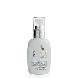 copy of Kemon Actyva Bellessere shampoo Alfaparf Milano - 1