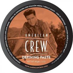 American crew defining paste 85 g American crew - 1