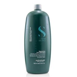 Alfaparf Semi di Lino Reconstruction Reparative Low Shampoo 1000 ml Alfaparf Milano - 1