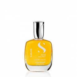 Alfaparf Semi di Lino Sublime Cristalli liquidi 30 ml Alfaparf Milano - 1