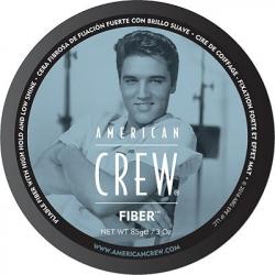 American crew fiber 85 g American crew - 1