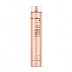 copy of Medavita Huile d'etoile shampoo di oli inebriante 1250 ml Medavita - 1