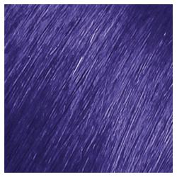 Alfaparf Pigments color UltraViolet .22 Alfaparf Milano - 2