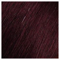 Alfaparf Pigments color Rose Copper 90 ml Alfaparf Milano - 2