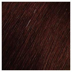 Alfaparf Pigments Bronze 90 ml Alfaparf Milano - 2