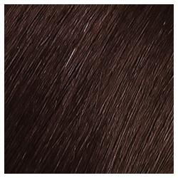 Alfaparf Pigments Golden Mahogany .35 - 90 ml Alfaparf Milano - 2