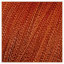 Alfaparf Pigments Copper .4 - 90 ml Alfaparf Milano - 2