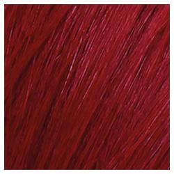 Alfaparf Pigments Red .6 - 90 ml Alfaparf Milano - 2