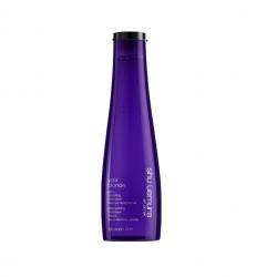 Shu Uemura  yubi blonde shampoo glow revealing - 300ml Shu Uemura - 1