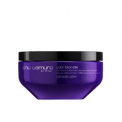 copy of Shu Uemura cleansing oil shampoo anti-forfora 400 ml Shu Uemura - 1