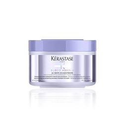Keratase Blond Absolu Bain Cicaextreme 250ml kerastase - 1
