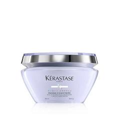 Keratase Blond Absolu masque cicaextreme 200ml kerastase - 1