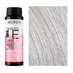 Redken Shades EQ Gloss 010P Ivory Pearl 60ml Redken - 1