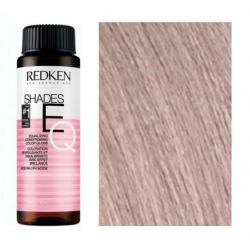 copy of Redken Shades Eq Gloss 05RV Sangria 60 ml Redken - 1