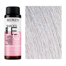 Redken Shades EQ 010T  Platinum 60ml Redken - 1