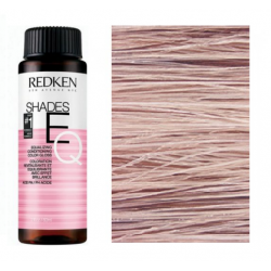 Redken Shades EQ 09VG Iridescence 60ml Redken - 1