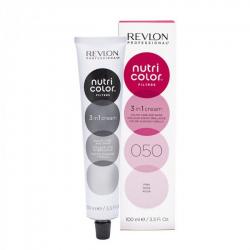 Revlon Professional nutri color creme tubo 100 ml 050 pink Revlon Professional - 1