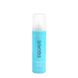 copy of Revlon Professional equave hydro detangling conditioner 200 ml Revlon Professional - 2