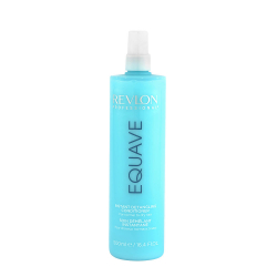 copy of Revlon Professional equave hydro detangling conditioner 200 ml Revlon Professional - 1