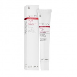 copy of Sothys Desquacrem  50 ml Sothys - 1