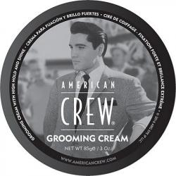 American crew grooming cream 85 g American crew - 1
