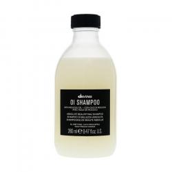 Davines OI Shampoo 250ml Davines - 1