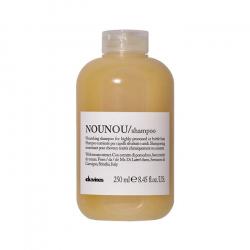 Davines essential haircare NOUNOU Shampoo 250ml Davines - 1