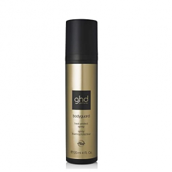 Ghd bodyguard Heat Protect spray 120ml Ghd - 1