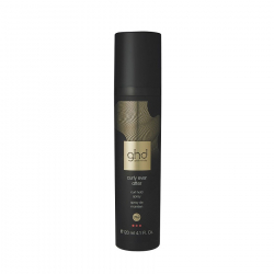 Ghd curly ever after - curl hold spray 120ml Ghd - 1