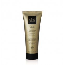 Ghd rehab - advanced split end therapy 100ml Ghd - 1