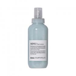Davines  essential haircare Minu Hair Serum 150ml Davines - 1