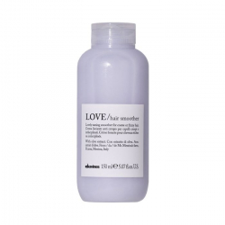 Davines essential haircare Love Hair Smoother 150ml Davines - 1